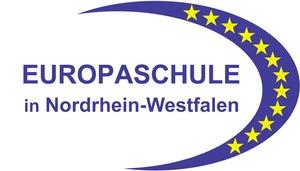 logo_europaschule.jpg