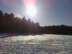 Finnland1