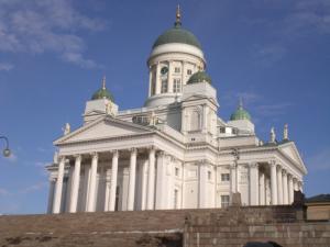 Finnland3
