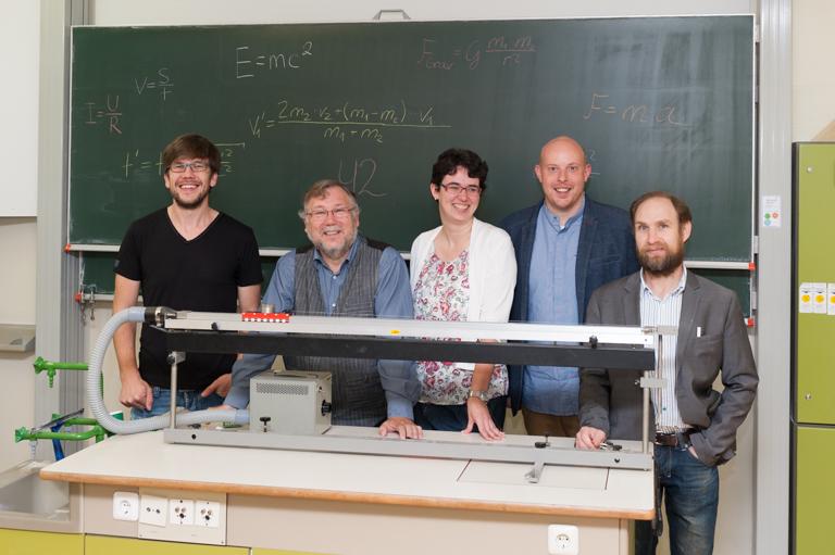 FS Physik-002