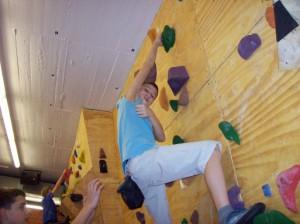 W-Sc-Foto Bouldern Wettkampf 2011-ok