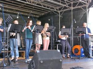 Schulfest2012_12
