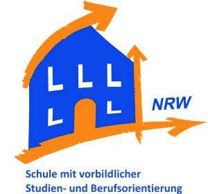 Siegel-Logo