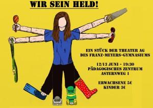TheaterAG_Plakat_kleiner