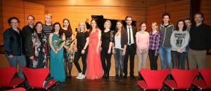 school+meets+opera