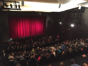 Foto Theater 2015 1