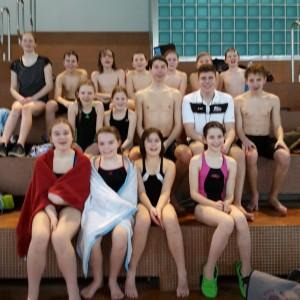 Foto Schwimmen 2016 1