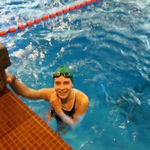 Foto Schwimmen 2016 2