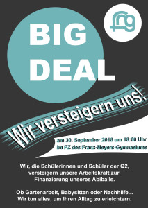 Flyer Big Deal-1