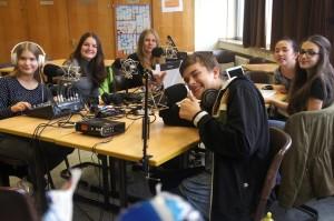 RadioFMG