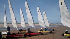 Strandsegeln 1 (1)